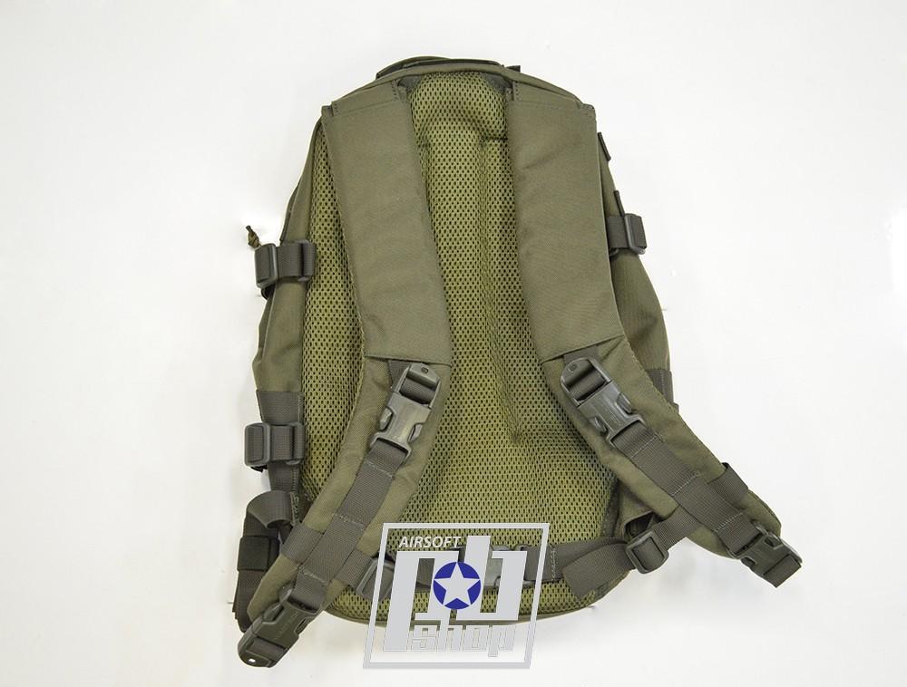 Фирма беркут в санкт-петербурге рюкзаки рюкзаки comfortika купить в кирове на 80л