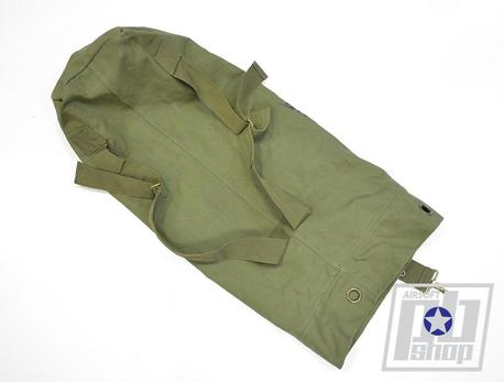Баул PK132 US Army Green
