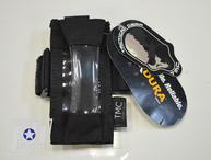 Подсумок TMC Pouch for Dummy GPS FX101 ( BK )