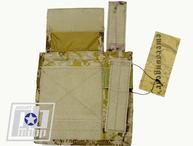 Подсумок EMERSON Admin & Light MAP Pouch /AOR1