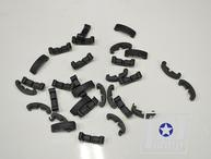 Защита цевья LaRue Tactical IndexClips