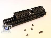AK47 B30 B31 Full Length Rail