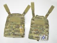 Разгрузочный жилет CP Style Adaptive Vest -Heavy Version/MC500D