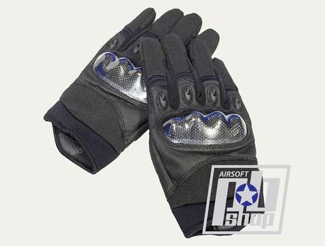 Перчатки TMC Tactical Gloves Oakley (BK)